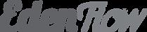 Logo-EdenFlow-Gris.png