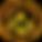 Logo Black Dragons.png