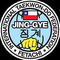 jing gye.png