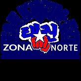 ZONA NORTE.png