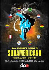 Sudamericano Salta 2020.jpeg