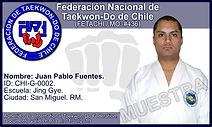 credencial membresia ITF1.jpeg