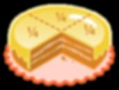 1000px-Cake_quarters.svg.png