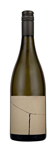 Nocturne-wines-margaret-river-chardonnay-2016-front.jpg