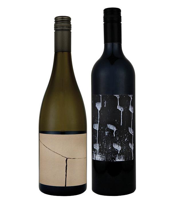 nocturne-SV wine-.jpg