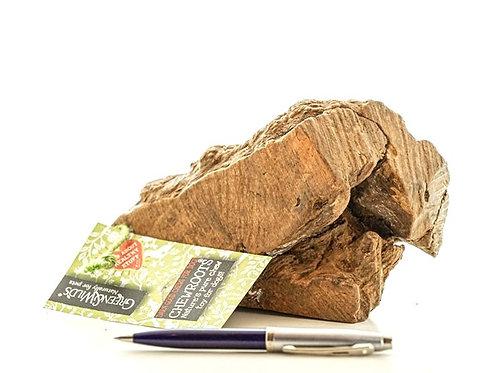 Chew Root