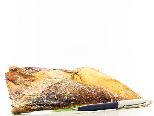 Beef shoulder cartilage