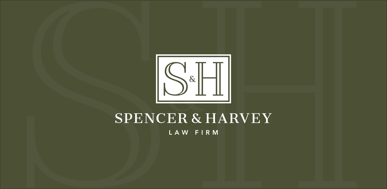 Spencer & Harvey Law