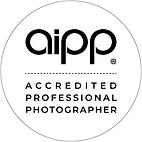 AIPP Accredited - APP White Circle copy.