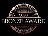 Bronzeaward2020.jpg