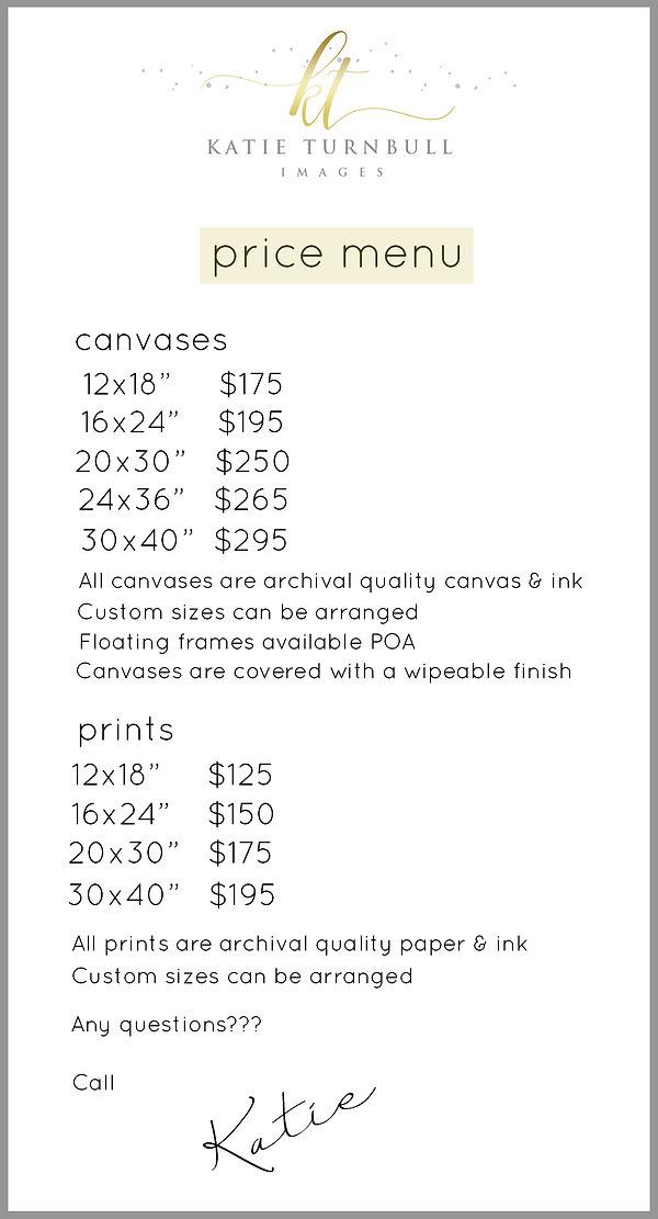 Pricesprintswebsite.jpg