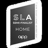 SLAS 2021 Badge - Home (1).png