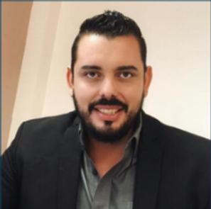 Luis Alberto Villalobos Álvarez