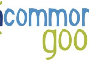 Uncommon Goods: A great place to find Geek Gifts!