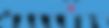 Frigidaire-Gallery-Logo (2020_03_10 11_0