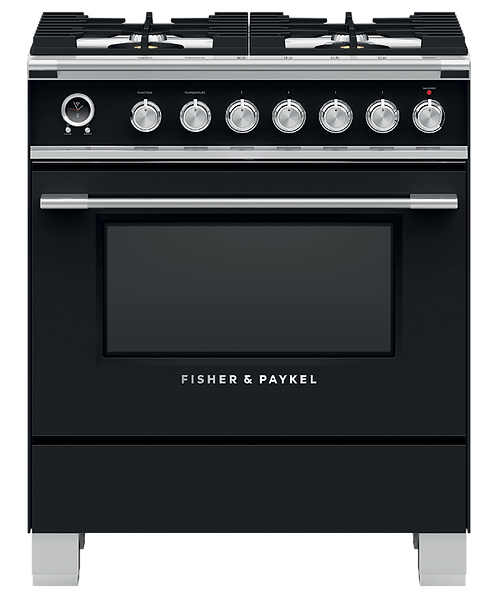 Fisher & Paykel OR30SCG6B1