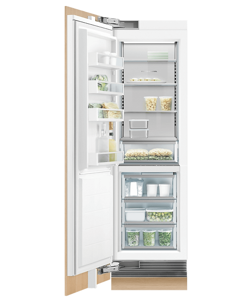 Fisher & Paykel RS2484FLJ1