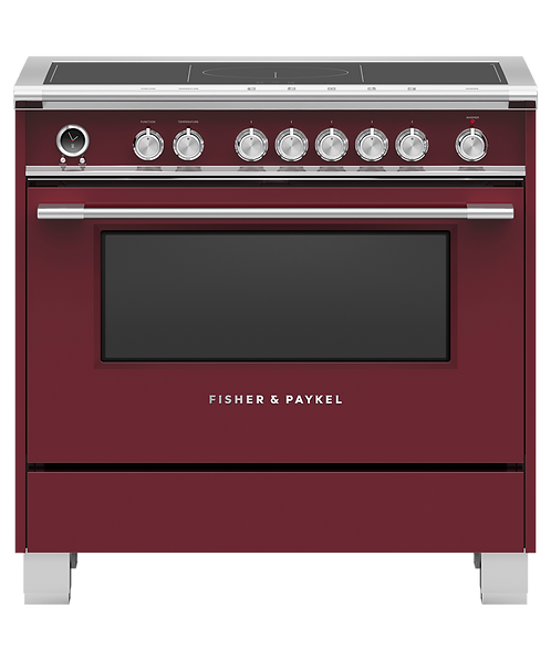 Fisher & Paykel OR36SCI6R1