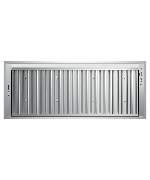 Fisher & Paykel HPB4819-12 N