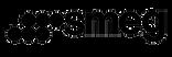 Smeg-Logo%20(2020_03_10%2011_07_59%20UTC
