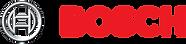 1024px-Bosch-brand.svg (2020_03_10 11_07