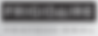 FrigPro (2020_03_10 11_07_59 UTC).png