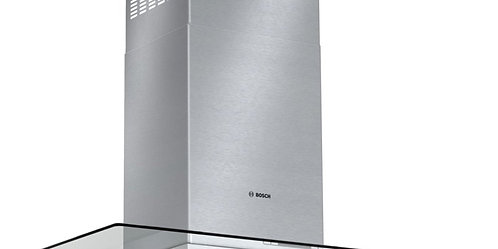 Bosch HCG56651UC