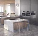 Bosch-Benchmark-Kitchen-Angle 1 HR.jpg