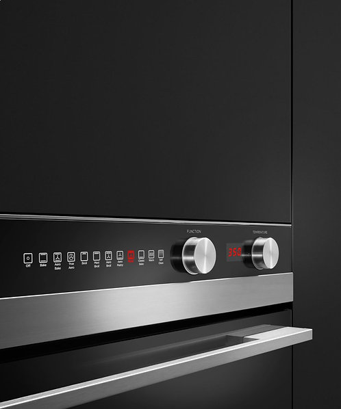 Fisher & Paykel OB30SDEPX3 N