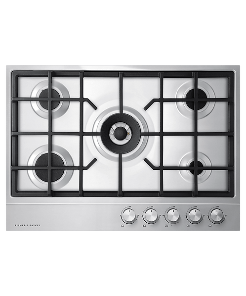 Fisher & Paykel CG305DLPX1 N