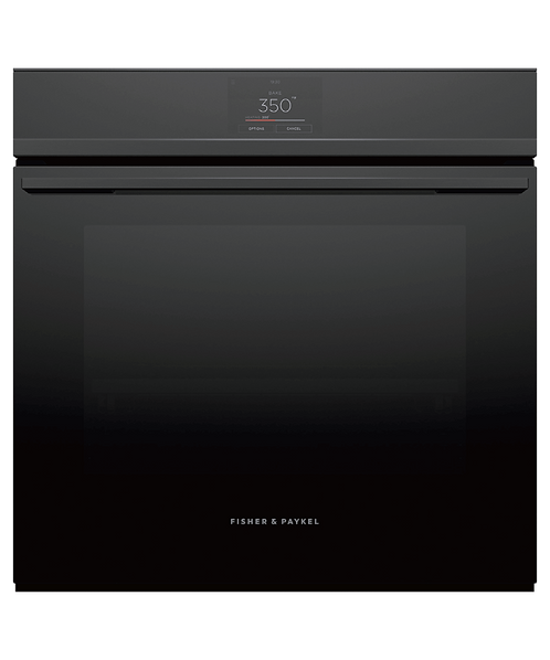 Fisher & Paykel OB24SDPTB1