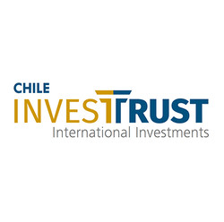 Invest trust