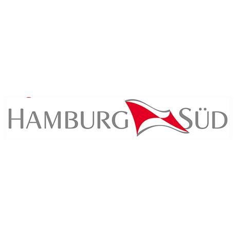 Hamburgsud