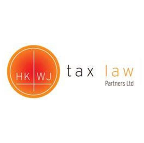 HKWJ Tax Law