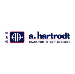 A.hartrodt