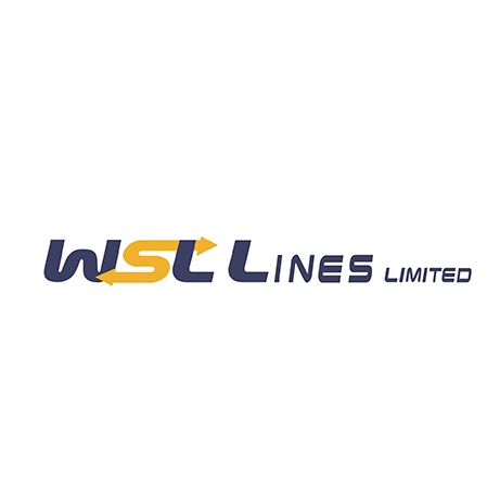 WSL LINES LIMITED