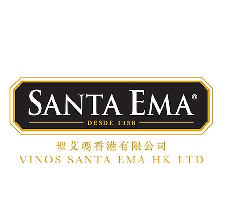 SANTA EMA HK LTD
