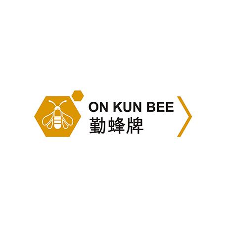 On Kun Bee