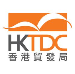 htdk logo