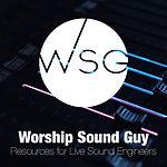 WSG1_edited.jpg