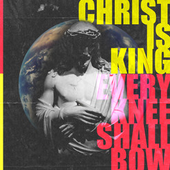 Christ Is King-Title.jpg