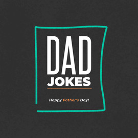 Dad Jokes Social