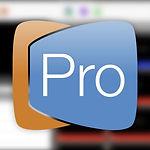 pro6-2_edited.jpg
