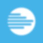 multitracks-logo.png