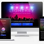 lightkey2_edited.jpg