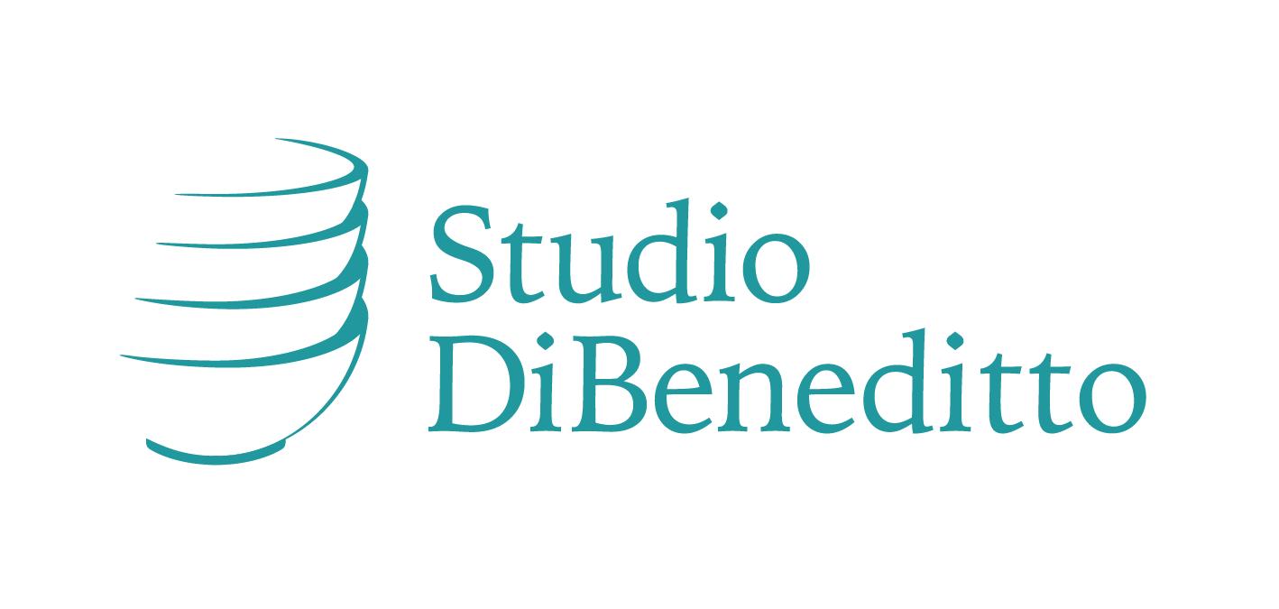 Studio DiBeneditto