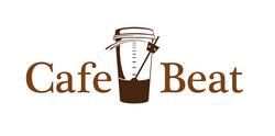 Cafe Beat