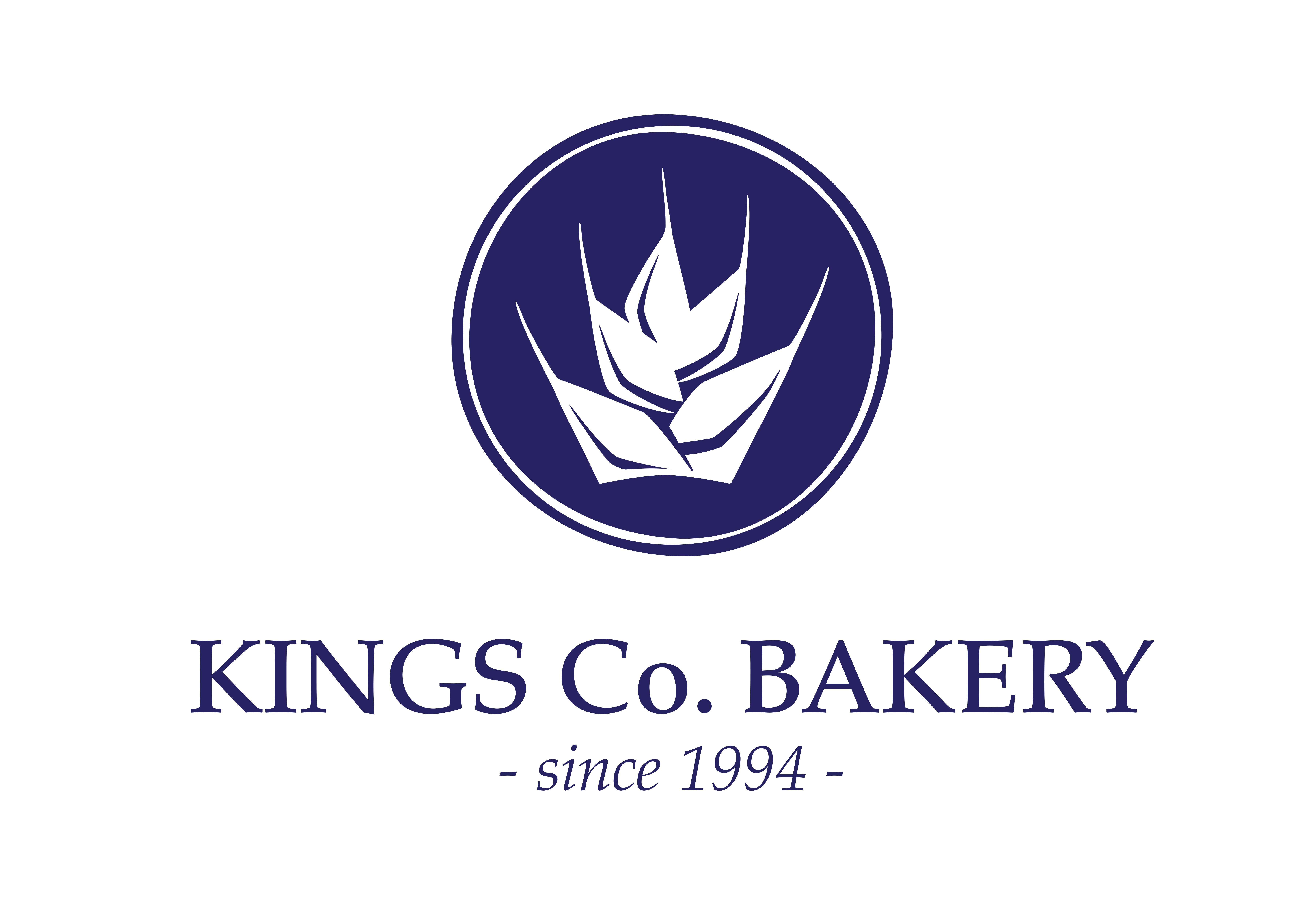 Kings Co Bakery
