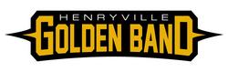 Henryville Hornets Marching Band