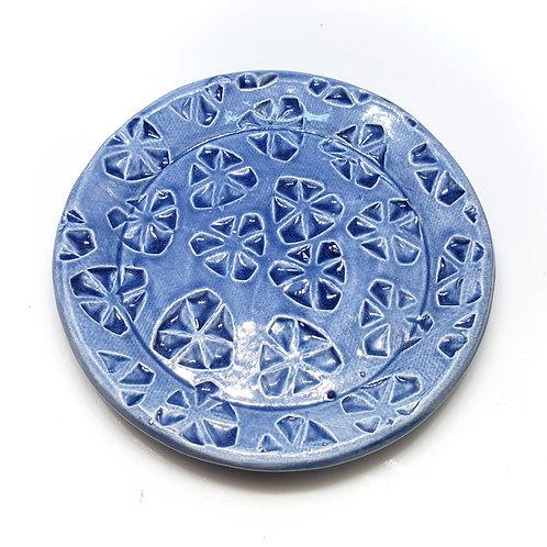 Textured Dish
